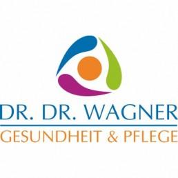 Dr. Dr. Wagner Vektor