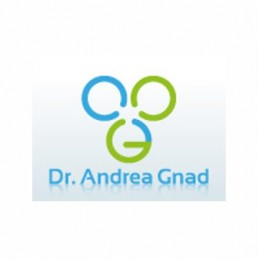 Dr. Gnad