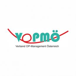 Verband für OP-Management